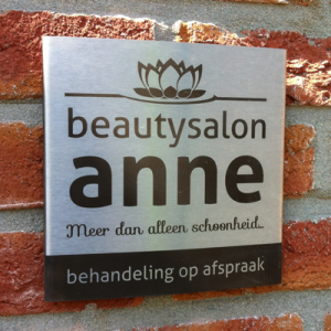 Beautysalon-Anne-Bordje