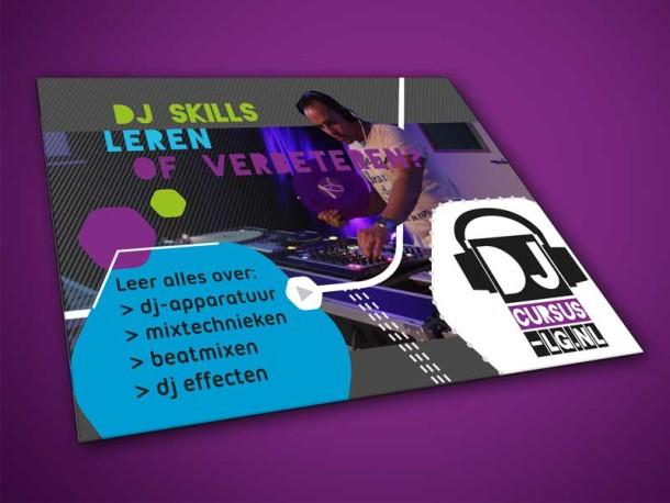 DJ Cursus-LG