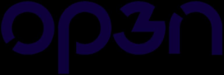 OP3N.nl